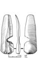 Microburil 1.png