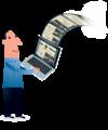Microfilm Digitization.png