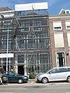 foto van Huis genaamd s-hertogenbosch'