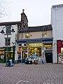 Middletons, Market Place, Kendal - geograph.org.uk - 1760156.jpg
