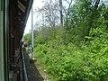 Middletown Station (4568933968).jpg