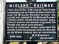 Midland Railway Centre (6106651187) (2).jpg