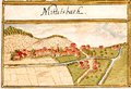 Miedelsbach, Schorndorf, Andreas Kieser.png