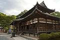 Mii-dera Otsu Shiga pref21n4500.jpg
