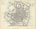 Milan 1832.jpg