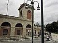 Milan Duomo (Ank Kumar, Infosys) 01.jpg