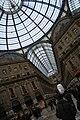 Milano, galleria - panoramio.jpg