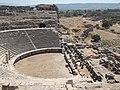 Miletus- Theatre - panoramio.jpg
