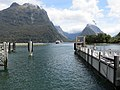 Milford Sound, South Island - panoramio (1).jpg