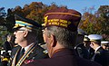 Military Order of Foreign Wars - hat (15160342604).jpg