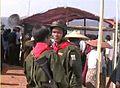 Miliziani birmani dell'etnia Pao.jpg