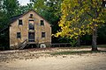 Mill at Batsto Village.jpg