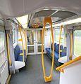 Millennium train vestibule3.jpg