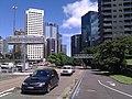 Millers Point NSW 2000, Australia - panoramio (52).jpg