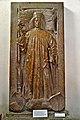Millstatt Pfarrkirche Christus Grabmal Johann Siebenhirter 16082014 681.jpg
