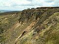 Millstone Rocks - geograph.org.uk - 524412.jpg
