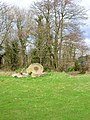 Millstones - geograph.org.uk - 151173.jpg