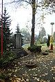 Milotice nad Opavou, památník.jpg