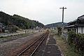 Mimasaka-Doi Station 13.jpg
