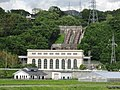 Minakata power station.jpg