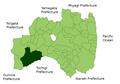 Minamiaizu in Fukushima Prefecture.png