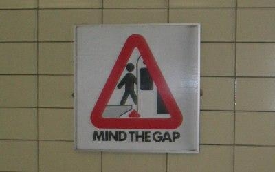 Mind-the-gap-toronto