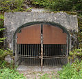 Mine Prince Henri (Agank Tunnel Laangegronn).jpg
