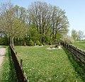 Mini-Friedhof - panoramio.jpg