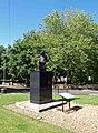 Mining memorial - geograph.org.uk - 864937.jpg