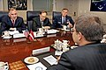 Ministru prezidents un ASV aizsardzības sekretāra vietnieks (4708166585).jpg