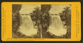 Minne-ha-ha, (laughing water), from Robert N. Dennis collection of stereoscopic views 2.png