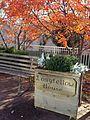 Minnehaha Park in autumn 01.jpg