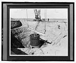 Minuteman Missile National Historic Site 44E1C37B-155D-4519-3E5E10FA191C5BE0.jpg