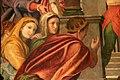 Miracolo di Sant'Agata di Alessandro Allori, 1585-1595 dettaglio 2.jpg