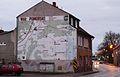 Miroslawiec mural.JPG