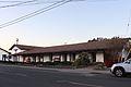 Mission San Francisco Solano - Sonoma CA USA (29).JPG