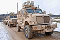 Mission readiness exercise 130306-A-ZR192-081.jpg