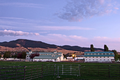 Missoula County Fairgrounds Historic District (2012) - Missoula County, Montana.png
