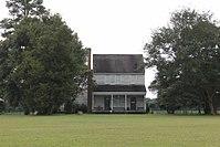 Mitchel-Ward House, aka Snow Hill.jpg