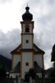 Mittersill Pfarrkirche 2.png