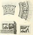 Mittheilungen der K.K. Central-Commission zur Erforschung und Erhaltung der Baudenkmale (1856) (14598499878).jpg