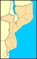 Moçambique geral.png