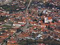 Modřice - aerial view, centre.jpg