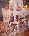 Model Salisbury Cathedral 02.JPG