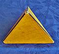 Modelle, Kristallform Tetraeder -Krantz- (4).jpg