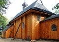 Modlna kościół św Stanisława Biskupa-007.JPG