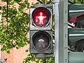 Moerser Straße, 4, Homberg, Duisburg.jpg