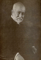 Mohammad Hashem Mirza Afsar.png