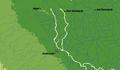 Mohammad adil rais-battlefield of qadisiyyah.PNG