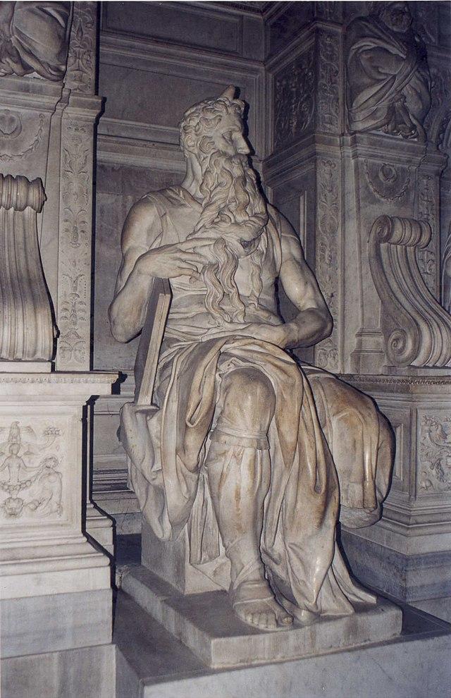 http://upload.wikimedia.org/wikipedia/commons/thumb/6/61/Moises.jpg/640px-Moises.jpg